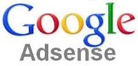 My Google Adsense Experience