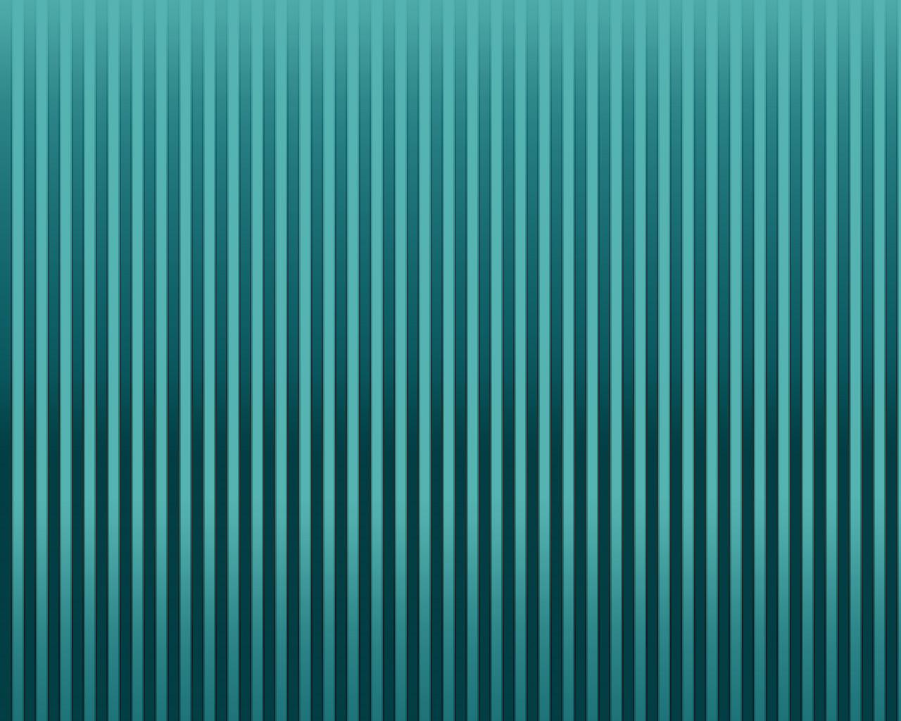Wallpaper Stripes Design : Stripe bing images