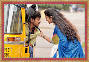 Cinema Chupista Maava Photo Gallery-thumbnail-17