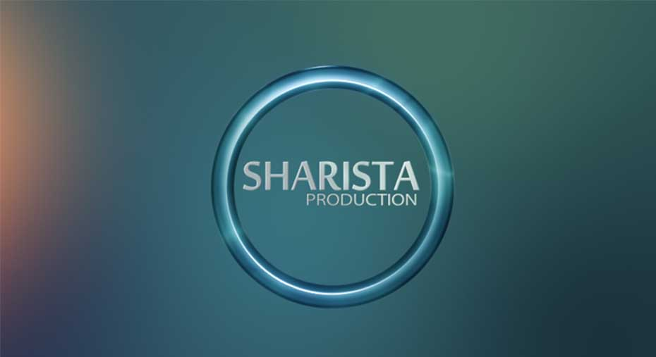 Sharista Production
