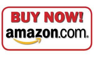 Amazon MSM Books