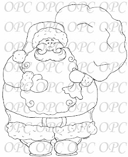 https://www.etsy.com/listing/116425127/digital-stamp-santa?