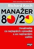 http://www.mgmtpress.cz/manazerske-dovednosti/manazer-80-20/