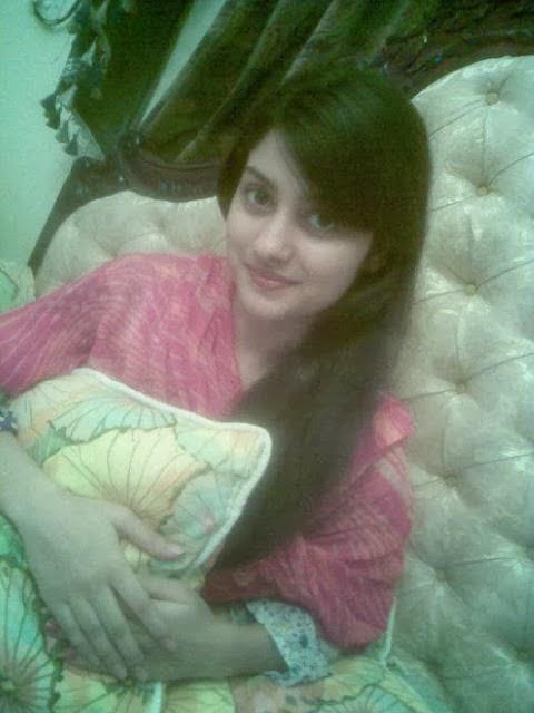 Pakistani+Girls+wallpapers+2013+ +2014+Photos002