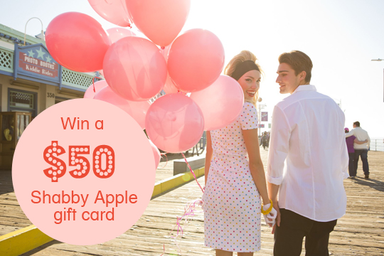 win gift card shabby apple