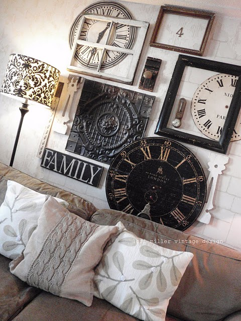 http://3.bp.blogspot.com/-wK-MbAu3h20/TahVB5k1dJI/AAAAAAAAAFM/Hs4kHLqAJqc/s1600/industrial+style+interior+design+6.jpg