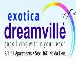 Exotica Dreamville