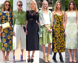 StreetStyle-Las-Mejor-Vestidas-de-la-Semana-Haute-Couture-de-París-godustyle