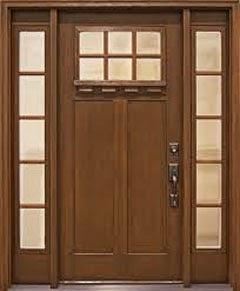 contoh pintu fiberglass 04