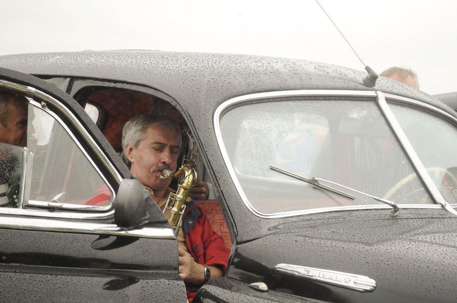 Машины в белоруссии купить б у машины