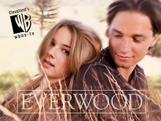 Promo da série estadunidense Everwood - uma segunda chance