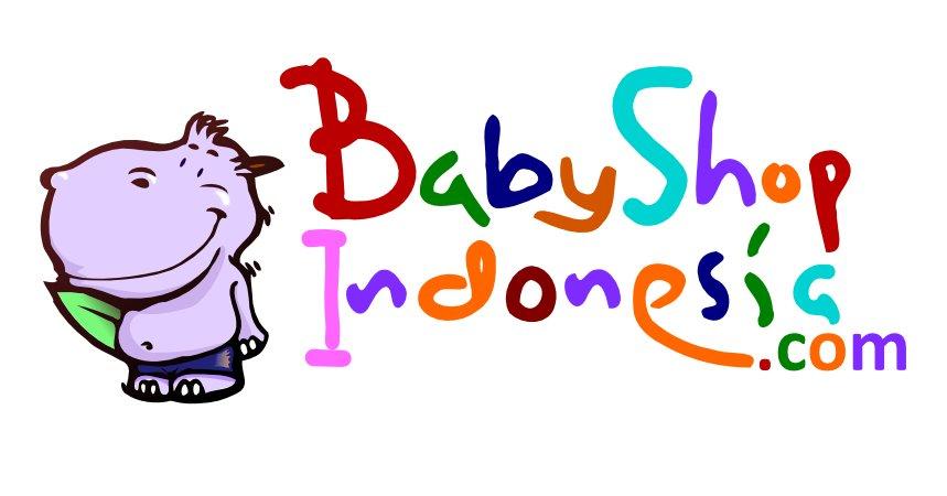 Lowongan Kerja Web & Facebook Administrator di Baby Shop