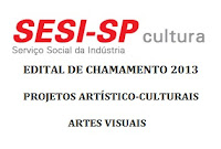 sesi-edital-artes visuais-projetos-cultura