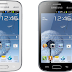 Samsung Galaxy S Duos Price Drops to Rs. 12,900