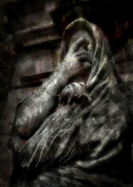"""Poema ALGUNA VEZ, del poeta mexicano Víctor Toledo. Fotografía ETERNIDAD, de Darren Holms.Libro de Referencia: Salomón, """"El Cantar de los Cantares"""", Versión de Carlos Morales, Ed. El Toro de Barro, Col. Cuadernos del Mediterráneo, Tarancón de Cuenca 2003."""