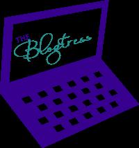 The Blogtress