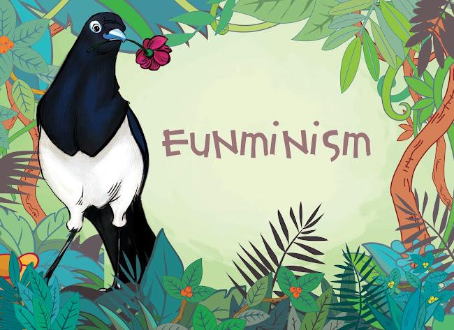 euNmiNism