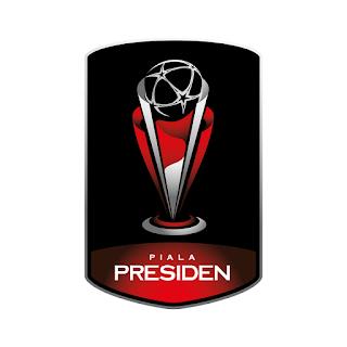 Berita Seputar Piala Presiden 2015
