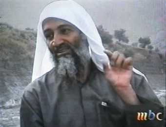 250510laden OSAMA BIN LADEN DIED IN 2001!!!