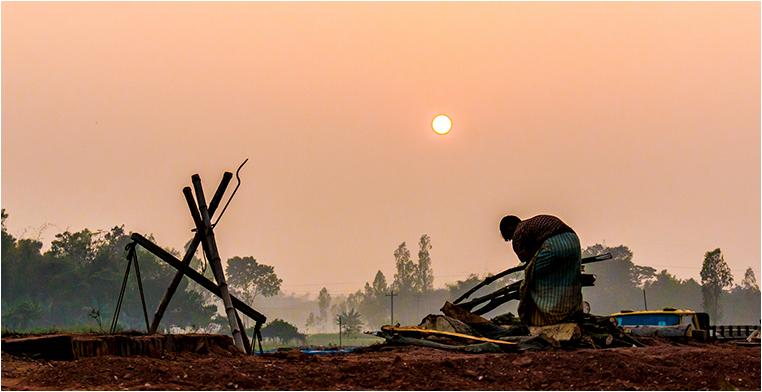 Emerging Photographers, Best Photo of the Day in Emphoka by Utpal Mondal, https://flic.kr/p/vZ3kmx