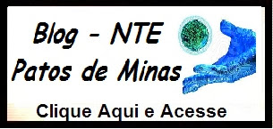 Blog NTE - Patos de Minas