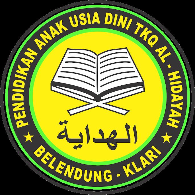 Logo TKQ Baru