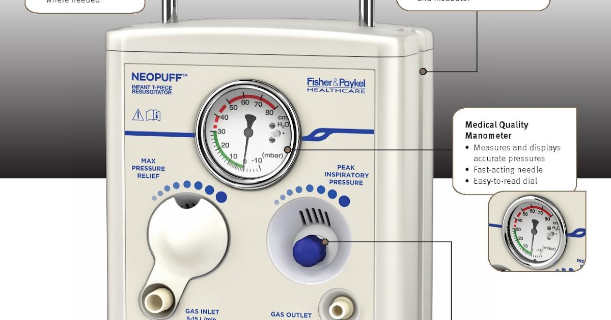 Hyperbaric Chamber Room Types Of Hyperbaric Chambers For