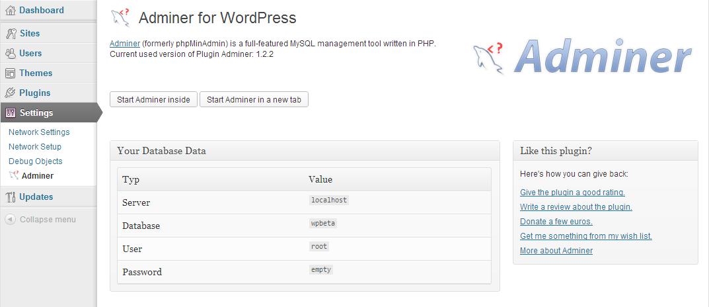 20+ Best WordPress Plugins You Should Have