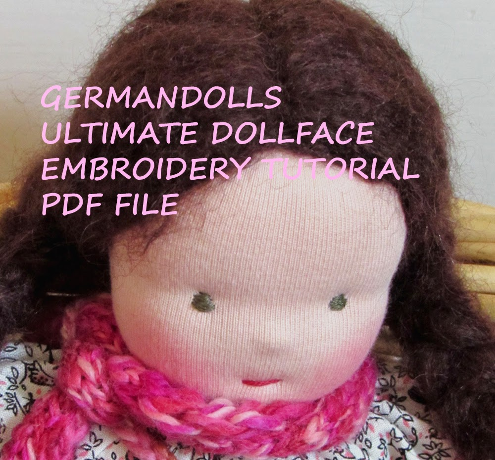 https://www.etsy.com/listing/186275227/new-doll-face-embroidery-tutorial-pdf?ref=shop_home_active_1