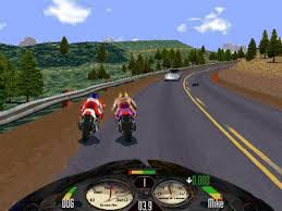 Road Rash 2002 Game Free Download Full Version For Pc