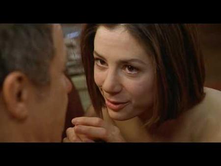 woman pengen porno latina