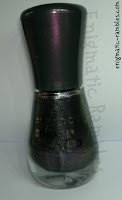essence-chic-reloaded-nail-polish-varnish-swatch