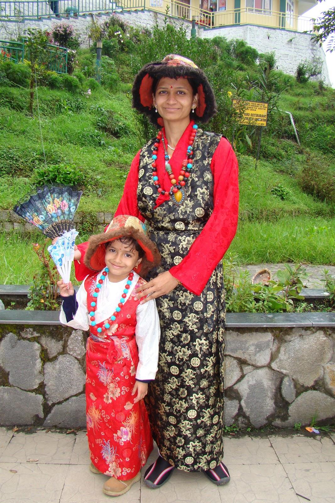 Beautiful Korean Traditional Dress Hanbok Women Hanbok Dress Korean National
