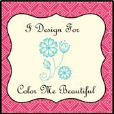 Color Me Beautiful Designer