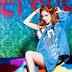 Jessica Gunakan Pengacara JYJ Untuk Keluar Dari SM Entertainment?