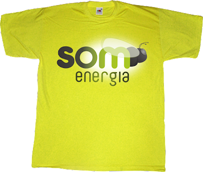 sustainable energy energy oligopolies useless consumer society useless energy politics freedom t-shirt ephemeral-t-shirts