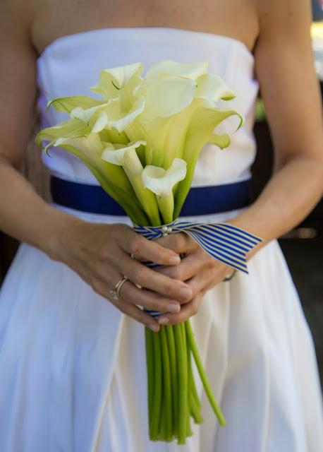 ck bradley wedding dress
