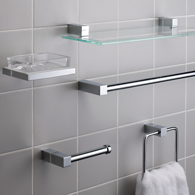Bathroom Accessories Rajkot rajkot industries - gujarat industries - indian industries