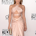 American Music Awards Red Carpet Fashion