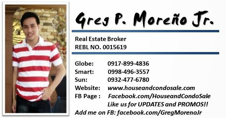 For more property listings, CLICK ME!!