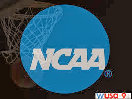 Using NCAA as a project based learning plan is a great idea.