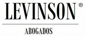 Levinson Abogados