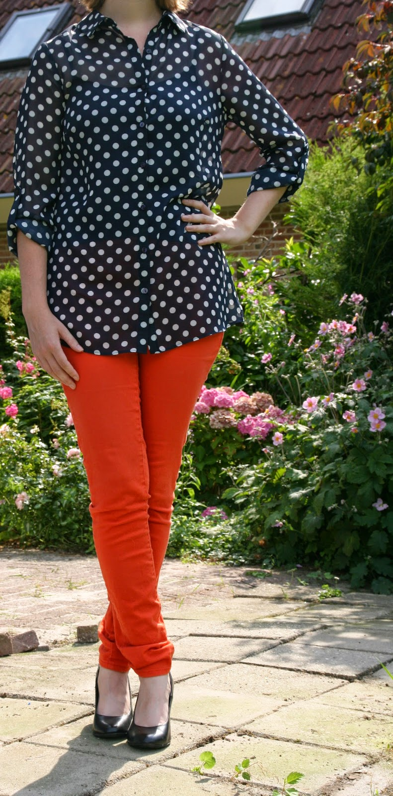 http://hmlovur.blogspot.nl/2014/07/outfits-of-week-week-30.html