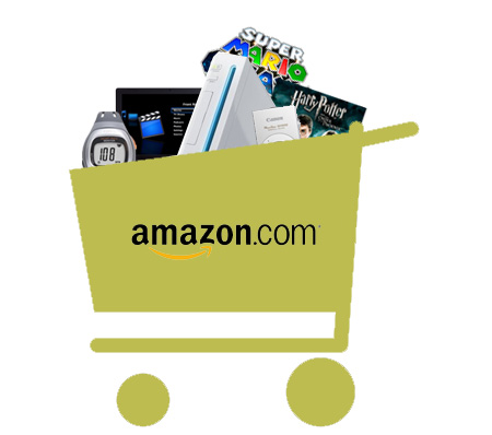 amazing amazon online shopping deals