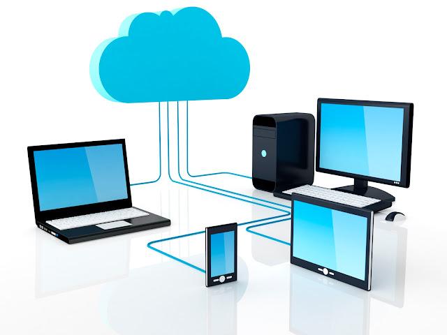 Ưu điểm dịch vụ CloudPC