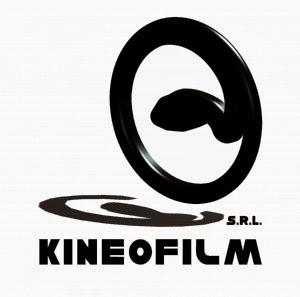 Kineofilm