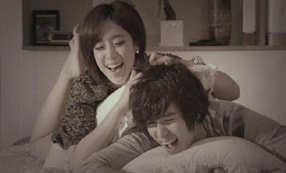 WooJung+Couple+01.jpg