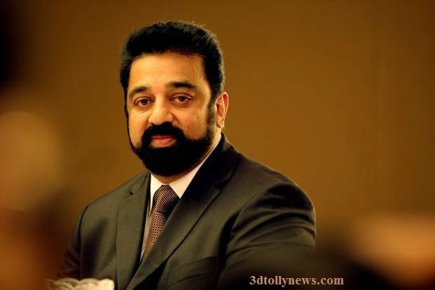 kamal-Hassan-latest-Images