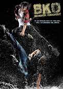 BKO: Bangkok Knockout (2010) ()