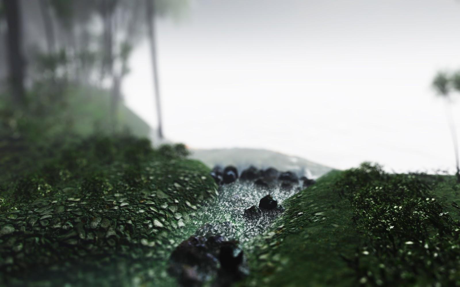 http://3.bp.blogspot.com/-wKWwCE3OKF4/UCj6096ZsqI/AAAAAAAAHRw/yS-ArZ6l98I/s1600/Amazing+Natural+wallpapers+%283%29.jpg